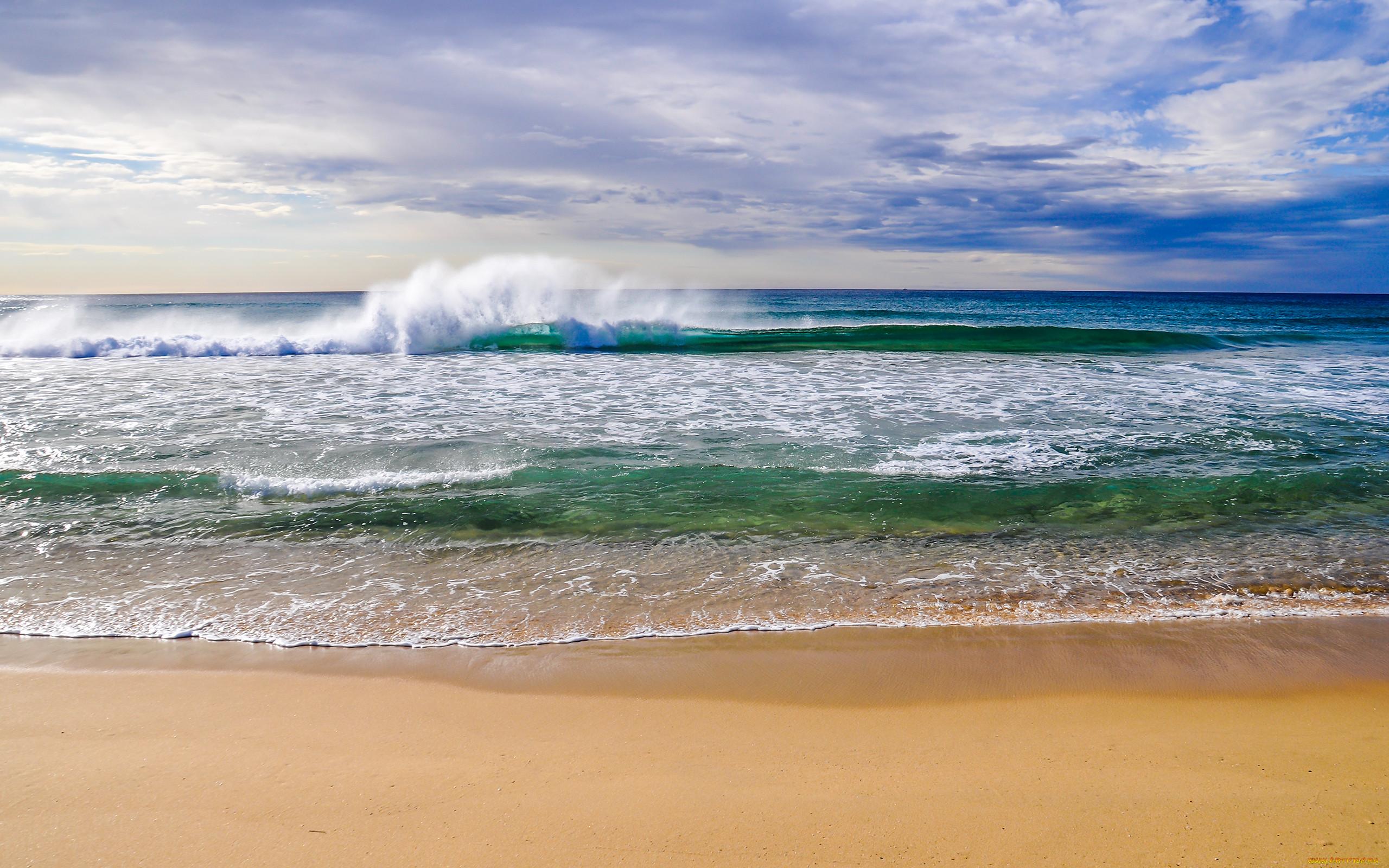 Океан в картинках слайд шоу